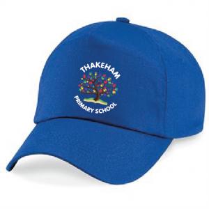 Thakeham School Hat